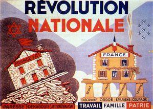 Revolution-Nationale.jpg