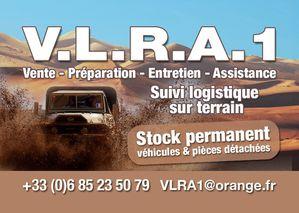 VLRA1-JRP.jpg
