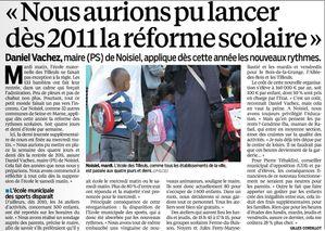 Le-Parisien-7-sept-Noisiel.jpg