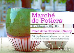 march-C3-A9-de-potiers-bient-C3-B4t--C3-A0-nancy.jpg