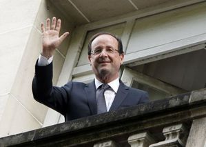 Hollande-president-TV5.jpg