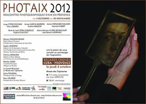 Phot-Aix-2012-Invitation-Web.jpg