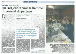 Article-La-Croix-decembre-2013.jpg