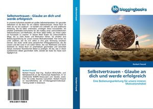 cover 93