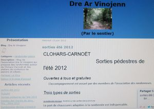 010r Site Dre-Ar-Vinojenn