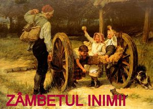 banner-zambetul-inimii.jpg