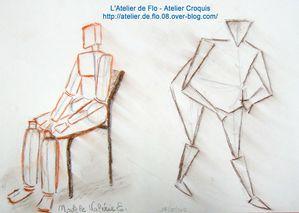Dessin-Formes géométriques-Croquis-Atelier de Flo 3