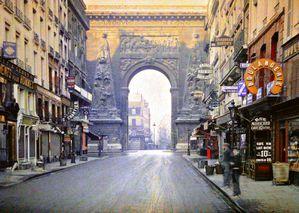 rue-du-faubourg-saint-denis-1914.jpg