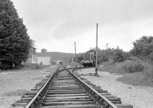 4-Veaugues-dernier-train.jpg