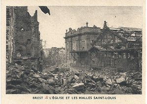 BLOG Eglise St-Louis0001