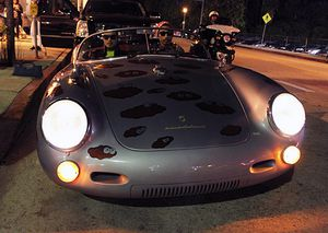 KAWS-x-Pharrell-Williams-x-Porsche-550-Spyder-03.jpg