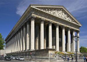 Madeleine_Paris.jpg