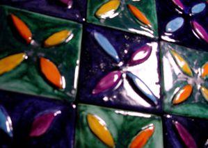 Grupo-de-azulejos-Frida-1.jpg
