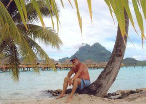 aba-grandes-fotos-022-Vista-Web-grande.jpg