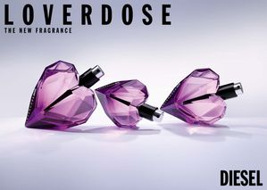 Diesel-Loverdose-new-fragrance.jpg