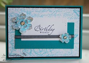 stampin-n-stuff 7666 copy