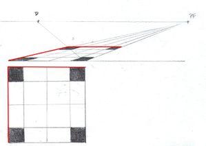 arche-quadrillage-4.jpg