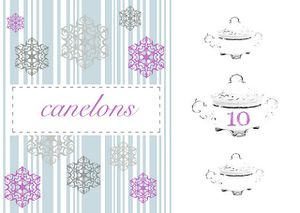canelonsdec2011