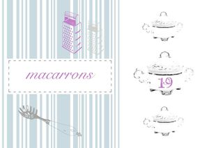 macarrons-2012-09.jpg