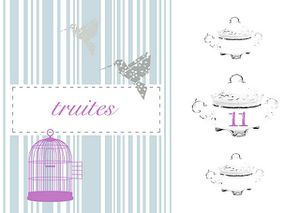 truites-2012-01.jpg