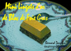mini-lingot-d-or-de-foie-gras3.jpg