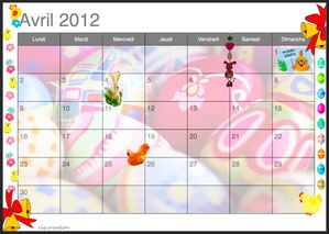 calendrier avril-copie-1