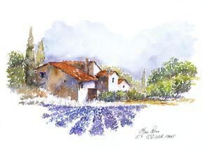 mas-provencal.jpg