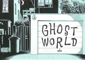 ghost-world2.jpg