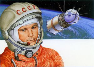 Youri-Gagarine-et-sa-capsule-Vostok.jpg