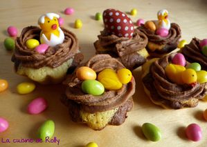 Cupcakes-Paques-vue-rapprochee.jpg