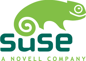 suse_logo_2c.png