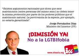 dimision_fernandez_diaz.jpg