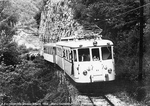 ferrovia spoleto norcia biselli farinelli
