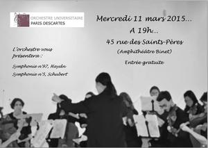 affiche-concert-11-mars-2015-copie-1.png