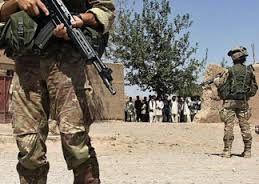 afghanistan-caporal-maggiore-scelto-tiziana-sebastiano.jpg