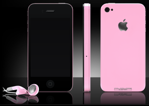 1304245398_pink-iphone-4.png