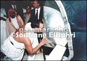 01-jan-2004---King-Mohamed-Vi-Of-Morocco-Accomplishes-.jpg