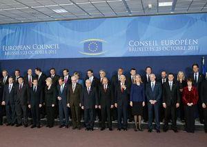 Les-dirigeants-de-l-Europe-des-27.jpg