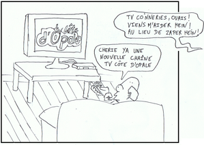 dessin-tvco-youssef-ben.png