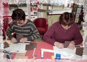 2013-01-21-Atelier Fabienne05