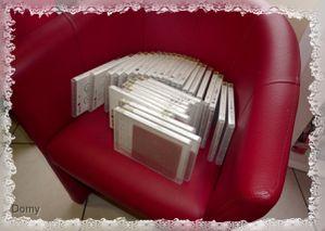 2013-01-21-Atelier Fabienne14