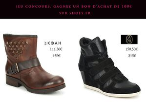 concours-chaussures-shoes-fr-03.jpg