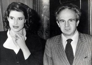 Fanny-Ardant---Francois-Truffaut-2.jpg