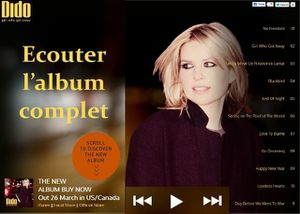 Dido---ecoute-nouvel-album-2013-girl-get-away-copie-1.jpg