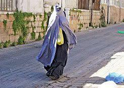 femme-juive-niqab.jpg