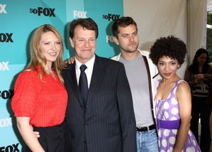 cast-of-fringe-upfront-party.jpg