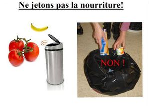 nourriture_m-copie-1.jpg