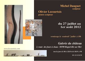 InvitationJuillet2012verso