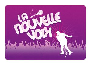 cartes-VERSO-EQUIPE-LANOUVELLEVOIX RVB