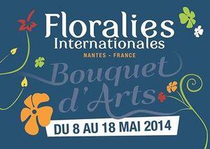 floralies-2014-2396635_8-copie-1.jpg